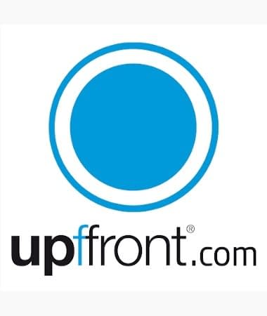 Upffront.com - Your One-Stop-Shop solution for Performance Hardware & Rigging
