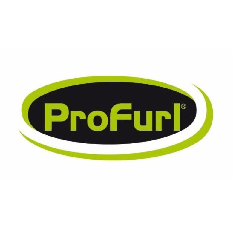 Logo-Profurl.jpg