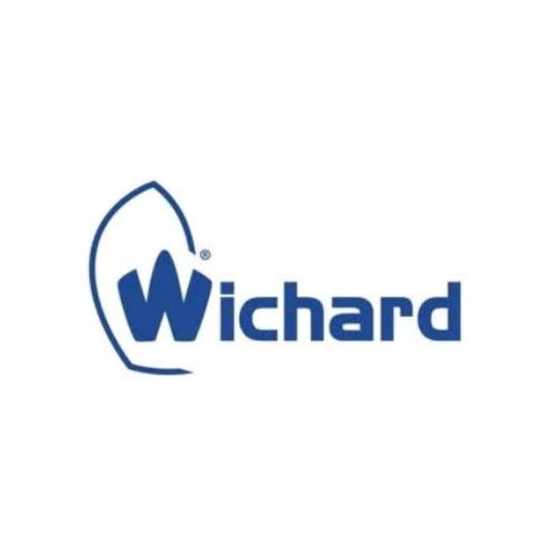 Logo - Wichard