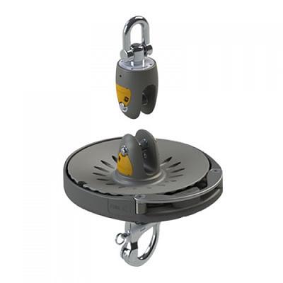 Karver - PF080000 - KF5 emmagasineur standard
