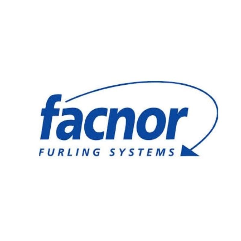 Logo - Facnor