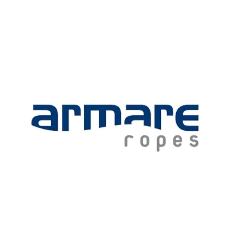 Logo-Armare.jpg