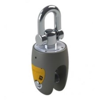 PF080020 - KF5 Emerillon (spare)