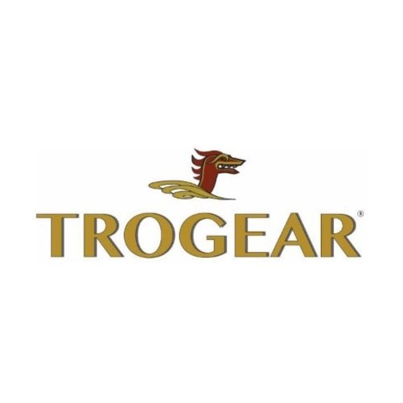 Logo - Trogear