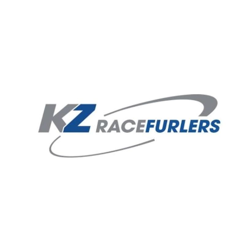 Logo - KZ Racefurlers