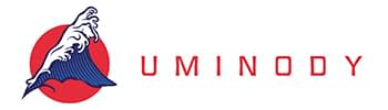 Uminody - Specialist in Furling Systems for Sailboats