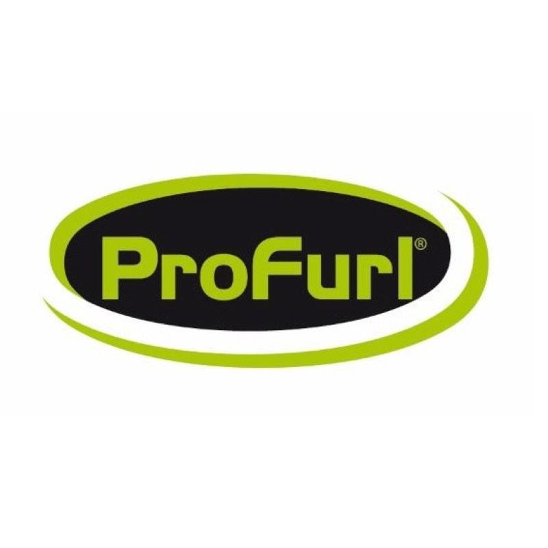 Logo - Profurl