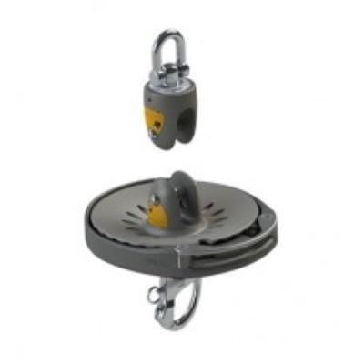 Karver - PF090000 - KF2 emmagasineur standard