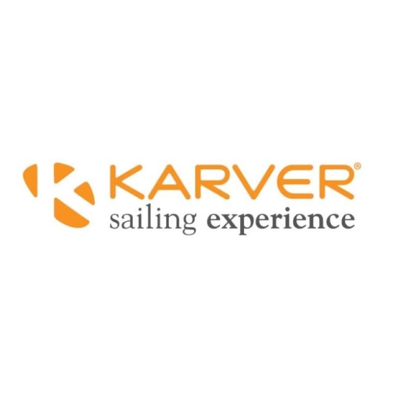 Logo - Karver