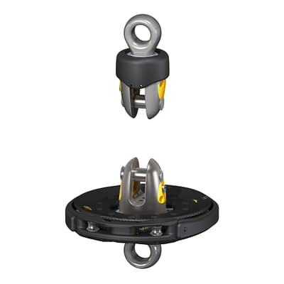 Karver Systems - KF12.0 Emmagasineur dans sa version Standard (Réf. Fabricant: PF3001200)