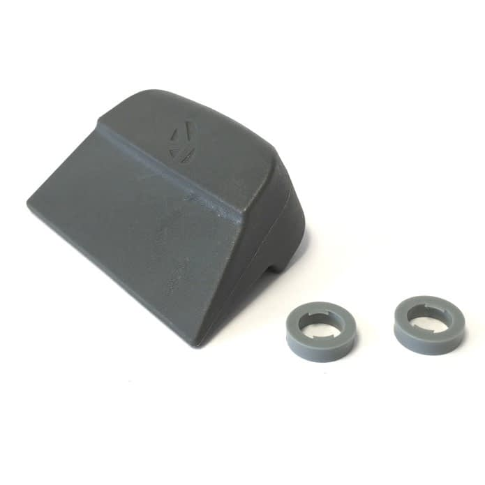 Karver Systems - PL082561 - Ejector for KF5 and up