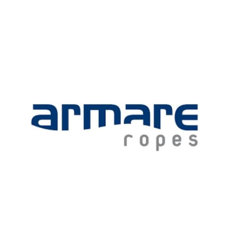 Logo - Armare