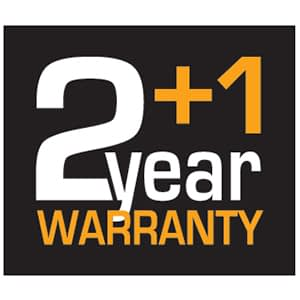 Karver Systems - Benefits from an Extension of Warranty when registering your furler online