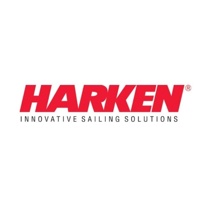 Logo - Harken