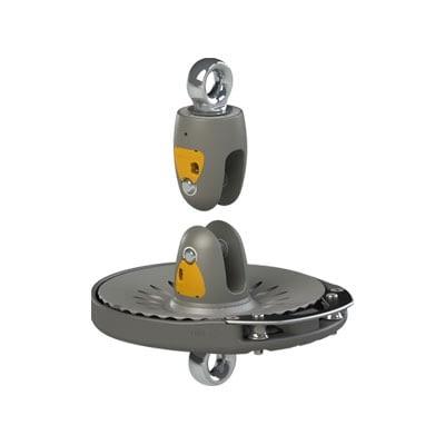 Karver - PF110000 - KF8 emmagasineur standard